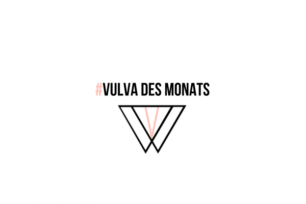Vulva des Monats – Feminist Voices You Need To Hear