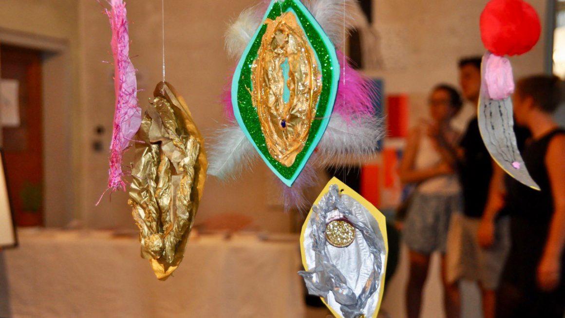Look at this Vulva: Ein Rückblick auf das Vulva Festival