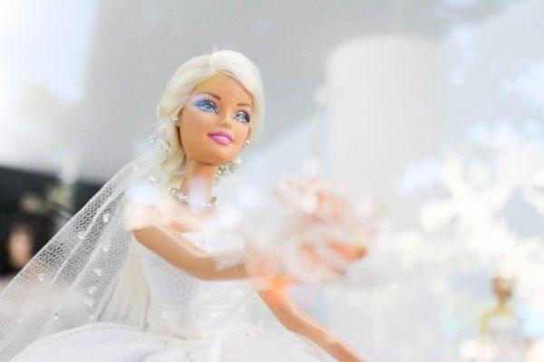 Jungfräulichkeit – Über ein patriarchales Konstrukt