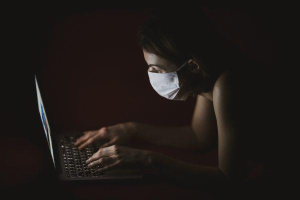 Corona Porn – Wird die Pornoindustrie jetzt plötzlich kreativ?