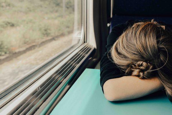 Mental Load: Die Last der unsichtbaren Arbeit